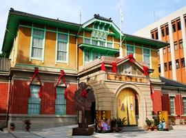雲林縣美食餐廳資訊